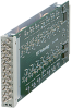 Modular Switching Devices, SMIP (VXI) Series -- SMP6301 -Image