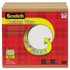 Scotch Recyclable Cushion Wrap, 12