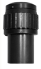 Eyepieces-Zoom -- E3000 -- View Larger Image