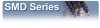 SMD Series
