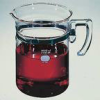 Pyrex Brand Beaker with Glass Handle -- se-02-543 - Image