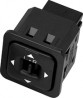 4-Way Adjustable Direction Switch -- CS-41001E Series