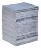 Pig Blue Absorbent Mat Pad -- BLU101