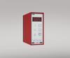 Signal Calculator -- 2289