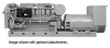 Land Electric-Drive Drilling Modules 3516 -- 18447069