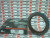 OIL SEAL 1.938X2.623X.313 INCH -- 19227