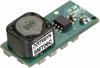 30W (6 Amp) Non-isolated DC-DC Converter -- SMT06C Series