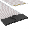 Flat Flex Cables (FFC, FPC) -- A9CAG-1506F-ND -Image