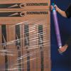 Goodwrappers® Premium Stretch Film, 10