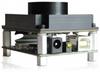 Lu Series VGA USB 2.0 Camera Module -- Lu070M