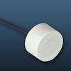 Ultrasonic Air Transducers -- TR-2436