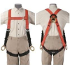 Safety Harness -- 87144