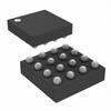 Interface - I/O Expanders -- 1662-3381-2-ND -Image
