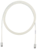 Modular Cables -- 298-17597-ND -Image