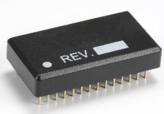 This 13.56 MHz RFID reader module offers a long read and write distance of up to 20 cm.