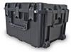 SKB 3i Series Mil-Standard Case, Empty -- 3i-2317-14B-E