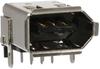 USB, DVI, HDMI Connectors -- AE11177-ND - Image