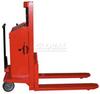 Work Positioner -- T9H176905
