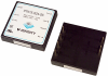 DC DC Converters -- 102-1077-ND - Image