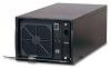 Industrial Node Chassis -- AREMO-6182 - Image