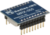 RF Receivers -- 694-1005-ND