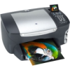 HP Photosmart PSC 2510 Inkjet Multifunction Printer - C.. -- Q3094A#700