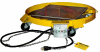 Drum Base Heater -- DM-55DBH