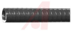 Fitting, Conduit; Non Metallic Conduit Type; 3/8 in.; 0.504 in.; 0.710 in. -- 70093092