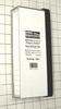 Fantom HEPA Filter - Thunder - After Market -- FT-2306