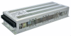 BAP Railway Series Single Output Power Supply -- BAP319R
