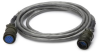 Drive Cable - 10 ft. (3 m) -- KP52030-1 - Image