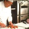 SANALITE® HDPE Cutting Board