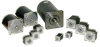Stepper Motors -- OMHT Series