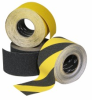 Non-Skid Step Tape -- FLM641 -Image