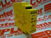 SAFETY RELAY 1.5-30SEC 24VDC 2.6W DIN RAIL MOUNT -- UE453S12D330
