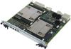 Packet Processing / Server Blade -- ATCA-7475