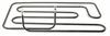 Tubular Heater - .375