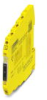 Safety Relays - PSR-MS30-1NO-24DC-SC -- 2904952