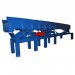 Vibrating Conveyor -- Series 8