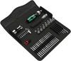 Tool Kits -- 1231892.0
