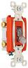 Pilot Light Switch -- PS20AC2-CPL - Image