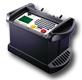 Digital Low Resistance Ohm Meter DLRO -- MGR-DLRO200-115