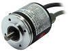 50mm Diameter Encoder -- EPM50 Series