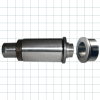 Tapered Index Plunger - Image