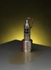 Pressure Transmitter -- Model 572