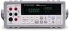 Digital Multimeter -- Agilent U3401A