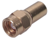 Standard Coaxial Termination, Low Power -- Type 65_SMC-50-0-2/111_NH - 23038102 - Image