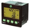 Simpson Digital Power Meters -- SI/G300-2-3-1-0