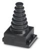 Cable sleeve - CES-LRC-BK - 0801719 -- 0801719 - Image