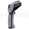 Infrared Thermometer (-58ºF to +1,022ºF) (-50ºC to +550ºC) -- AEMC-CA879 - Image